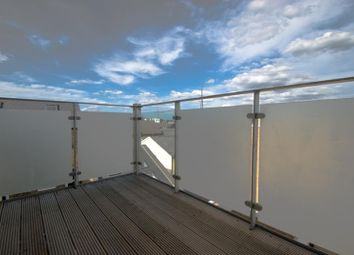 Thumbnail 2 bed flat to rent in Westow Street, London