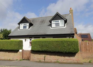 Thumbnail 4 bed property for sale in Hare Lane, New Milton