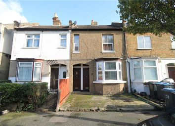 1 bed maisonette for sale in Lancing Road, Croydon CR0