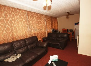 Thumbnail 3 bed maisonette for sale in Nightingale Vale, Woolwich