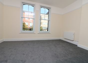 Thumbnail 2 bedroom flat to rent in Holloway Road, London