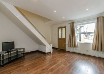 Thumbnail 2 bed property to rent in Strathnairn Street, South Bermondsey