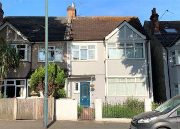2 bed flat for sale in Park Lane, Carshalton SM5