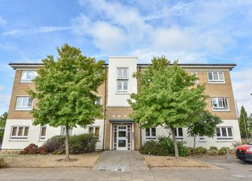 Thumbnail 2 bed flat for sale in Sienna Court, Feltham