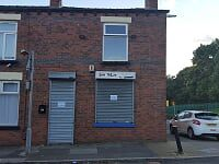 Thumbnail Retail premises to let in Rapheal Street, Bolton