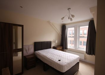 Thumbnail 1 bed property to rent in Castle Street, Salisbury