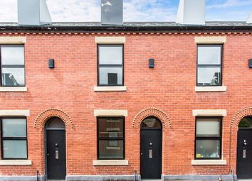 2 bed property to rent in Ash Street, Salford M6