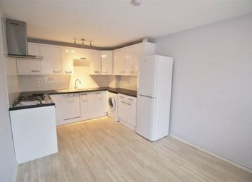 Thumbnail 3 bed property to rent in Tilmans Mead, Farningham, Dartford