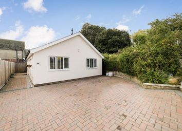 2 bed detached bungalow for sale in Fairview Gardens, Sturry, Canterbury CT2