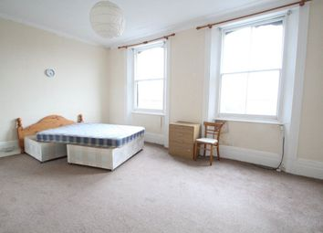 Thumbnail Property to rent in Westbourne Road, Highbury & Islington
