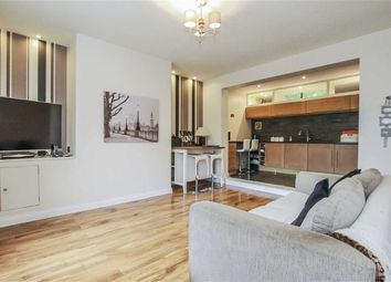 Thumbnail 3 bed terraced house for sale in Woodnook, Crawshawbooth, Lancashire