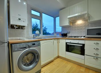 Thumbnail 2 bed maisonette to rent in Stuart Avenue, South Harrow, Middlesex