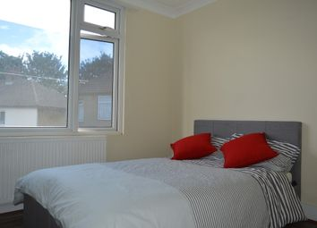 Thumbnail Room to rent in Lincoln Road, Erith