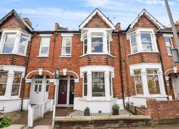 Thumbnail 1 bed flat to rent in Duntshill Road, London