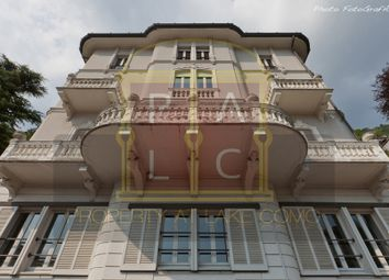 Thumbnail 9 bed detached house for sale in Como, Lake Como (Town), Como, Lombardy, Italy