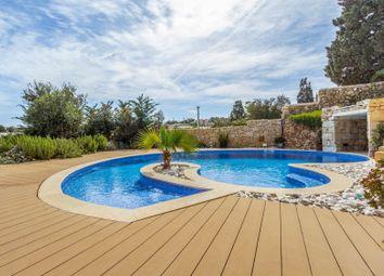 Thumbnail 4 bed villa for sale in 106102, Santa Maria Estate, Malta