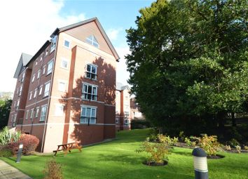 Thumbnail 2 bed flat for sale in The Firs, 1 New Hawthorne Gardens, Mossley Hill
