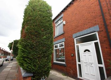 Thumbnail 3 bed terraced house for sale in Bristol Avenue, Tonge Fold, Bolton