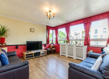 Thumbnail 2 bed flat for sale in Avondale Square, South Bermondsey