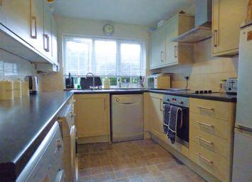 Thumbnail 1 bedroom terraced house to rent in Viking, Bracknell, Berkshire