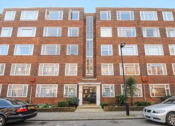 Thumbnail Flat to rent in Charlbert Court, St Johns Wood