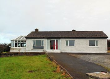 Thumbnail 3 bed bungalow for sale in Pallaskenry, Munster, Ireland