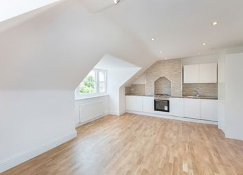 Thumbnail 2 bed property to rent in Grange Road, Chiswick