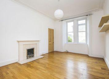 2 bed flat for sale in 20/6 Fowler Terrace, Polwarth, Edinburgh EH11