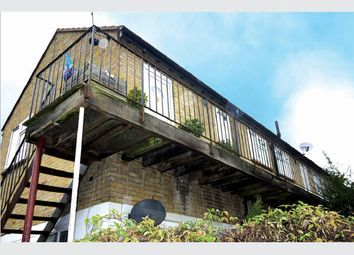 Thumbnail Property for sale in Ranelagh House, 222 St Margarets Road, St Margarets, Greater London