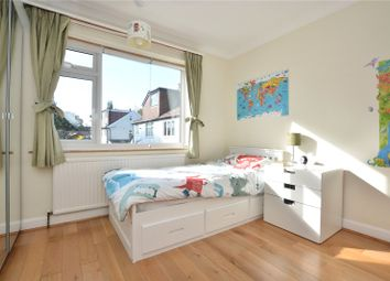 The View, Roundhay, Leeds LS8
