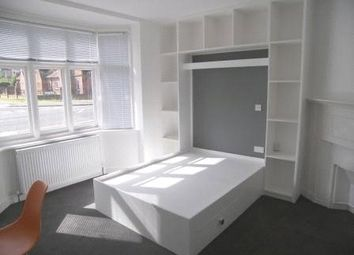 Thumbnail 1 bed property to rent in London Road, Twyford, Berkshire