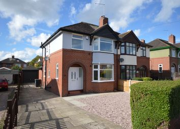 Thumbnail 3 bedroom semi-detached house to rent in Heath Avenue, May Bank