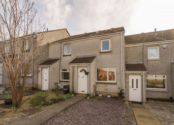 3 bed property for sale in North Bughtlinrig, East Craigs, Edinburgh EH12