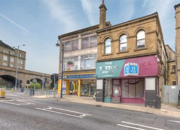 Thumbnail Office for sale in Northgate, Dewsbury