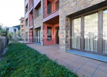 Thumbnail 3 bed apartment for sale in Canillo, Andorra