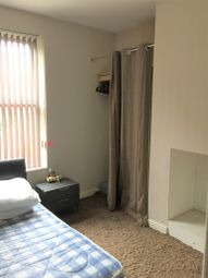 1 bed flat to rent in Glencoe Road, Sheffield S2