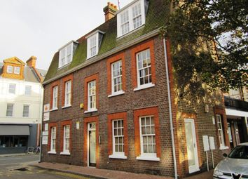 Thumbnail Office to let in 38 High Street, Kingston Upon Thames
