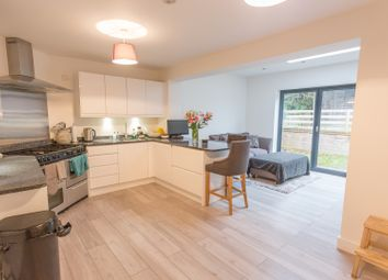 Thumbnail 3 bed cottage for sale in Cheapside Court, Sunninghill Road, Cheapside Village, Ascot, Berkshire