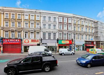 Thumbnail 3 bed town house for sale in Camberwell Church Street, London
