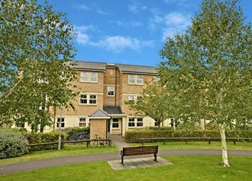 Venneit Close, Oxford OX1. 18 bed flat