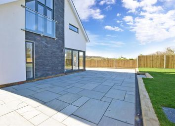 Thumbnail 4 bedroom detached house for sale in Pean Court Mews, Whitstable, Kent