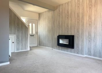 Thumbnail 2 bed property to rent in Great Park Road, Kimberworth, Rotherham
