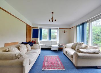 Thumbnail 7 bedroom detached house to rent in Orchard Drive, Cowley, Uxbridge