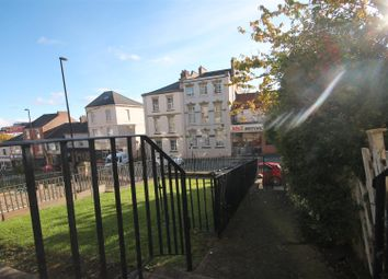 Thumbnail 5 bed flat to rent in Westgate Road, Newcastle Upon Tyne