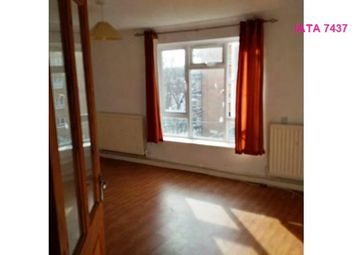 Thumbnail 3 bed flat to rent in John Street, Brighton
