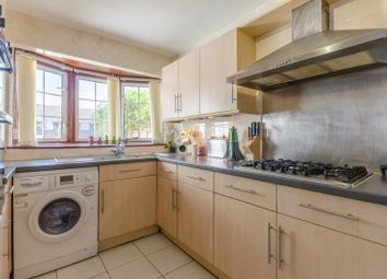 Thumbnail 4 bed property for sale in Nevill Way, Loughton