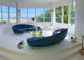 Thumbnail Studio for sale in 75 Avenue Général Leclerc, 83990 Saint-Tropez, France