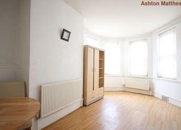 Thumbnail 4 bedroom flat to rent in Talgarth Mansions, Talgarth Road, West Kensington
