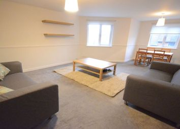 Thumbnail 1 bed property to rent in Amberley Place, Windsor