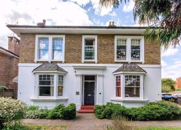 Thumbnail 2 bed terraced house to rent in Popes Grove, Twickenham